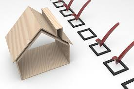 Home Inspection Results home inspection results - barrie wett inspections