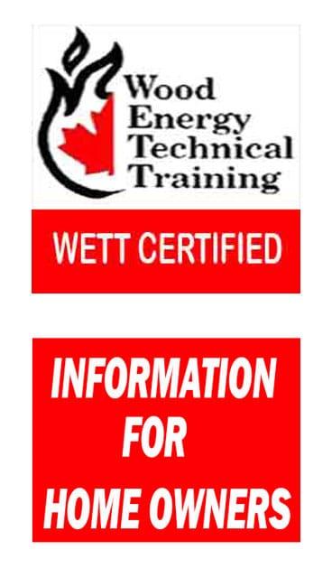 Wett Info